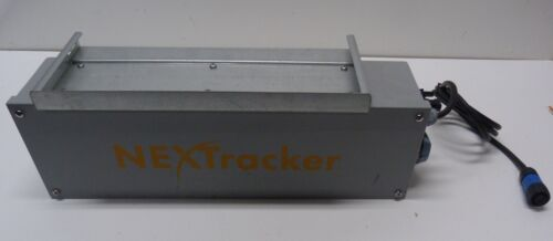 NEXTRACKER SPC100-B