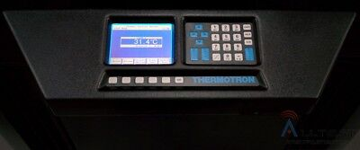 Thermotron 7800 Se Controller Refurbished Exchange Trade-in