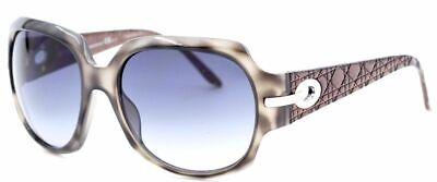 Dior Damen Sonnenbrille MyLadyDior1 EH2JJ 58mm Vollrand Kunststoff