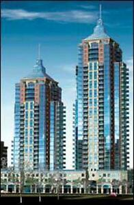 Five West II _ Luxury Living in Calgary Downtown Core