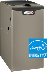 **ENERGY STAR** AIR CONDITIONER AND FURNACE BOTH FOR $99 MONTH