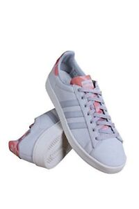 ADIDAS CAMPUS SHOES BB0078