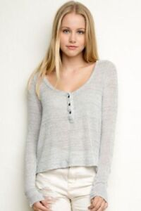 BRANDY MELVILLE  LULULEMON ARITIZIA all great condition , cheap