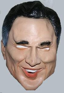 Mitt-Romney-Political-Mask