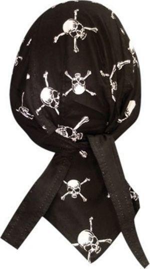 Skull And Crossbones Hat Ebay