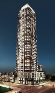 New Condos Sale, Square one area, Mississauga. Assignment