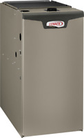 Affordable Furnace Repairs, Replacements and Hot Water Tanks !!