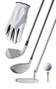 Techno-Tour,Tour lite clubs for sale