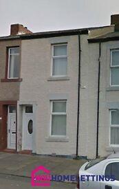 3 bedroom house in Henry Street, North Shields, NE29