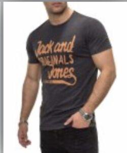 JACK AND JONES. T-shirts