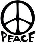Peace1921