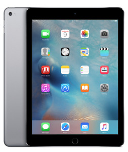 iPad Air, 32 GB