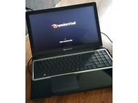 "15.6"" LED Display Laptop - 4GB - 500GB - HDMI - Wi-Fi & Bluetooth - Win 7"