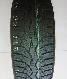 NEW! WINTER! 215/70R16 - 215 70 16 STUDDABLE- CLEARANCE SALE!!