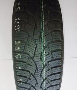 NEW! WINTER! 215/65R16 - 215 65 16 STUDDABLE! - CLEARANCE SALE!!