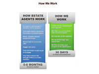 WE WILL BUY YOUR PROPERTY FAST FOR CASH