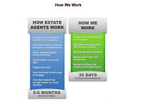 WE BUY ANY PROPERTY FAST FOR CASH