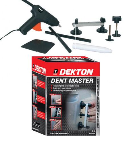 Dent-Master-Car-Body-Work-Repair-Kit-Vehicles-Remover-Puller-Tools-DIY-Panels