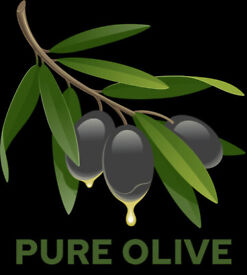 Pure Olive Ltd - Premier Cleaning Services - Home, Office, Carpet, Oven.