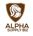 Alpha Supply Biz