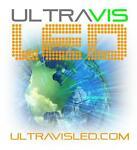 UltraVis LED Lighting