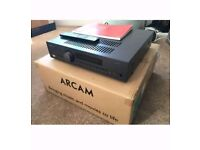 Arcam fmj A39 ( UNMARKED )