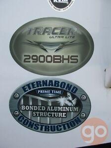 2013 Prime Time TRACER 2900BHS Edmonton Edmonton Area image 3