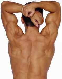Waxing For Men | Find or Advertise Health & Beauty Services in