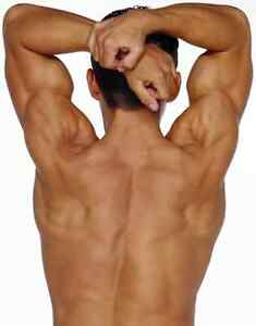 Waxing For Men | Find or Advertise Health & Beauty Services