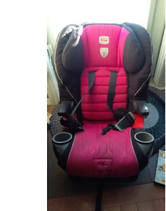 stroller carrier carseat deals locally in winnipeg baby items kijiji classifieds page 3. Black Bedroom Furniture Sets. Home Design Ideas