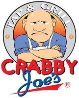 Crabby Joes is Hiring