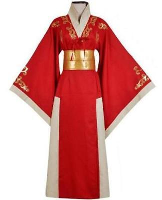 Queen Cersei Lannister Game of Thrones Dress Cosplay Costume 2018 - Cersei Lannister Dresses