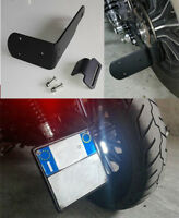 Schema Elettrico Harley Davidson 883 : Harley davidson ricambi e accessori kijiji annunci di ebay