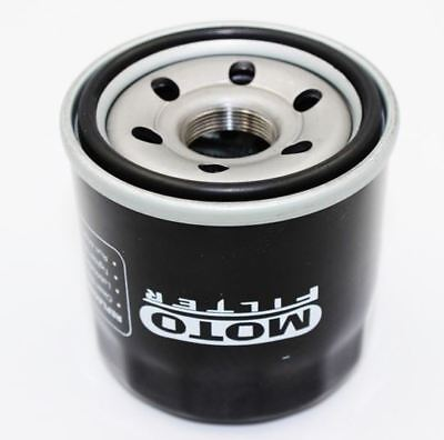 NEW OIL FILTER FITS <em>YAMAHA</em> XJ 600 N AND S DIVERSION 1992 TO 2002