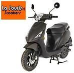 Aanbieding City Scooter | €950,- ALL-IN of €0,50 lease p/d