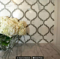 Stunning backsplashes tiles - save over 50%