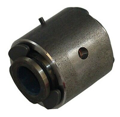 701401k New Holland 474 489 492 Haybinemower Conditioner Sickle Head Bushing