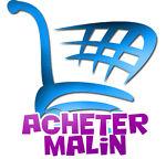 Acheter Malin