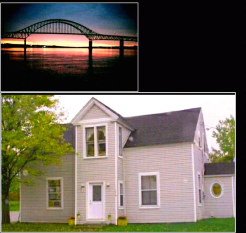 NBCC ROOMS - Furnished $395 to $425