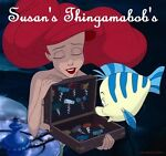 Susan's Thingamabob's