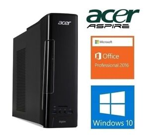 Acer Aspire: Quad core: 2.0GHz,8GB,500GB,HDMI,USB 3.0,WIFI: 140$