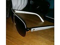 Real gucci sunglasses