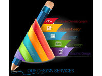 Your Native English for My Graphic/Web/Creative Design Skills (Skills-Exchange)