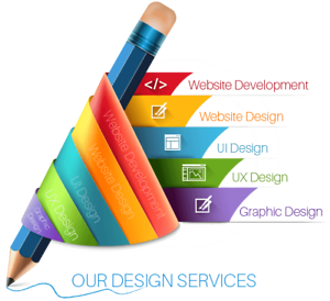 Web Design/Development   Ecommerce   Wordpress   Logo&Graphics