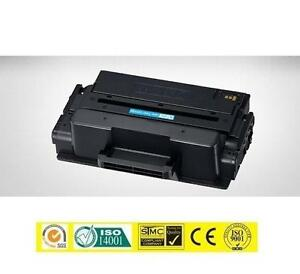 Toner Cartridge compatible with Samsung MLT-D201L Toner Cartridge