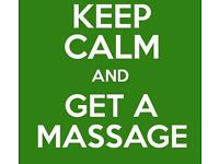 Black Masseuse For Relaxing Massage Therapy - Outcalls Only £50/hr