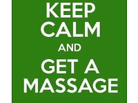 Relaxing massage in WEST END & BOND ST by Japanese Girl