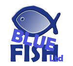 BlueFish Shop