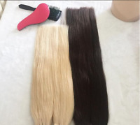 50% OFF BEST HAIR EXTENSIONS/WEAVE NOW