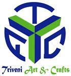 Triveni Art & Crafts